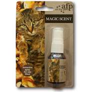 Catnip Afp em Spray Magic Scent - 30ml