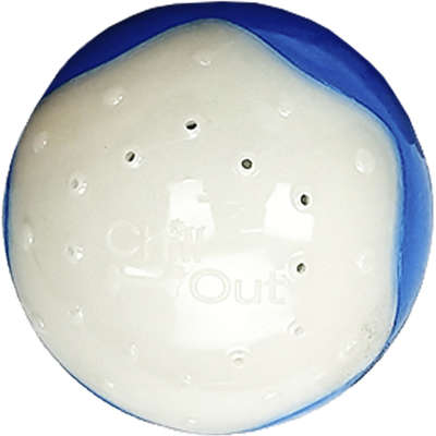 Brinquedo AFP Chill Out Bola Ice Ball - Tam. P